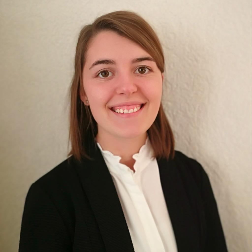 Miriam Priester's profile picture