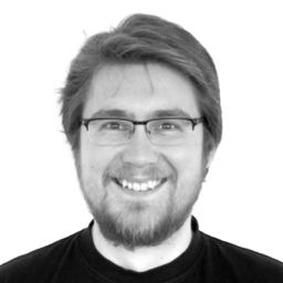 Johannes Loose - POSSIBLE Worldwide GmbH - München