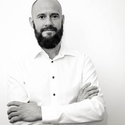 Thomas Hendele - some communication | Social Media. Digitale Kommunikation. Online Marketing. - Bielefeld