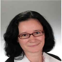Claudia Bunzel's profile picture