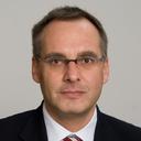 Thomas Misch - Jenbach (Austria)