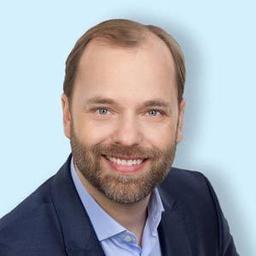 Dr Rene Schumann - YUVEO KLINIK Dr. Schumann - Düsseldorf