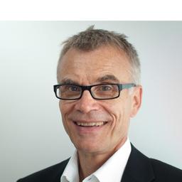 Ralph Wecks - B-I-T GmbH Informationen und Prozesse - Ideen und Lösungen für perfekte Abläufe - Garbsen