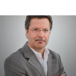 Robert Seebauer - Robert Seebauer  IT | CONSULTING - Ottobrunn