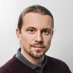 Piotr Drąg - Pro4People Sp. z o.o. - Wrocław