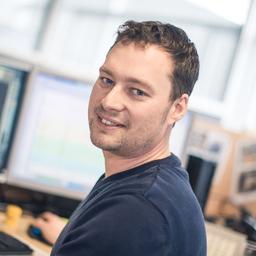 Matthias Atschreiter's profile picture