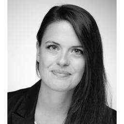Norma Christin Heimel - Stadt-Parfümerie Pieper GmbH - Bochum