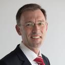 Holger Kramer - München
