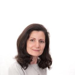Myriam Alimi - Kanzlei Dr. Myriam ALIMI Strasbourg - Strasbourg
