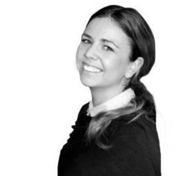Stella Karagiannidis's profile picture