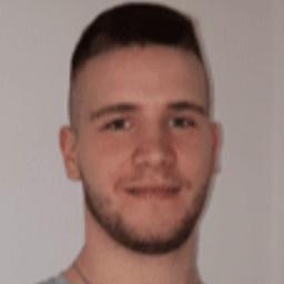 Tomislav Stjepanovic's profile picture