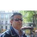 Manuel Aguayo Castillo - Málaga