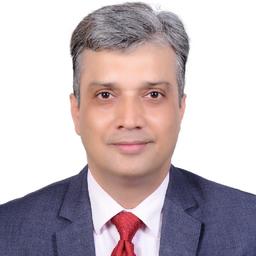 Navneet Gautam - GautamManthan - Gurgaon