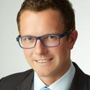 Andreas Binder - Baden