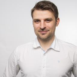 Christoph Zettl - Zecdesign - Hochburg Ach