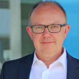 Lars Rompe - ADDRED Business Consult - Friedrichshafen