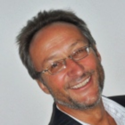 Dr. Roland Lehner's profile picture