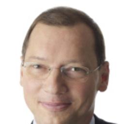 Christian von  Bock - VB Direct Search GmbH - Bad Homburg v. d. Höhe