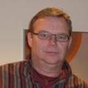Olaf Lange - Melle