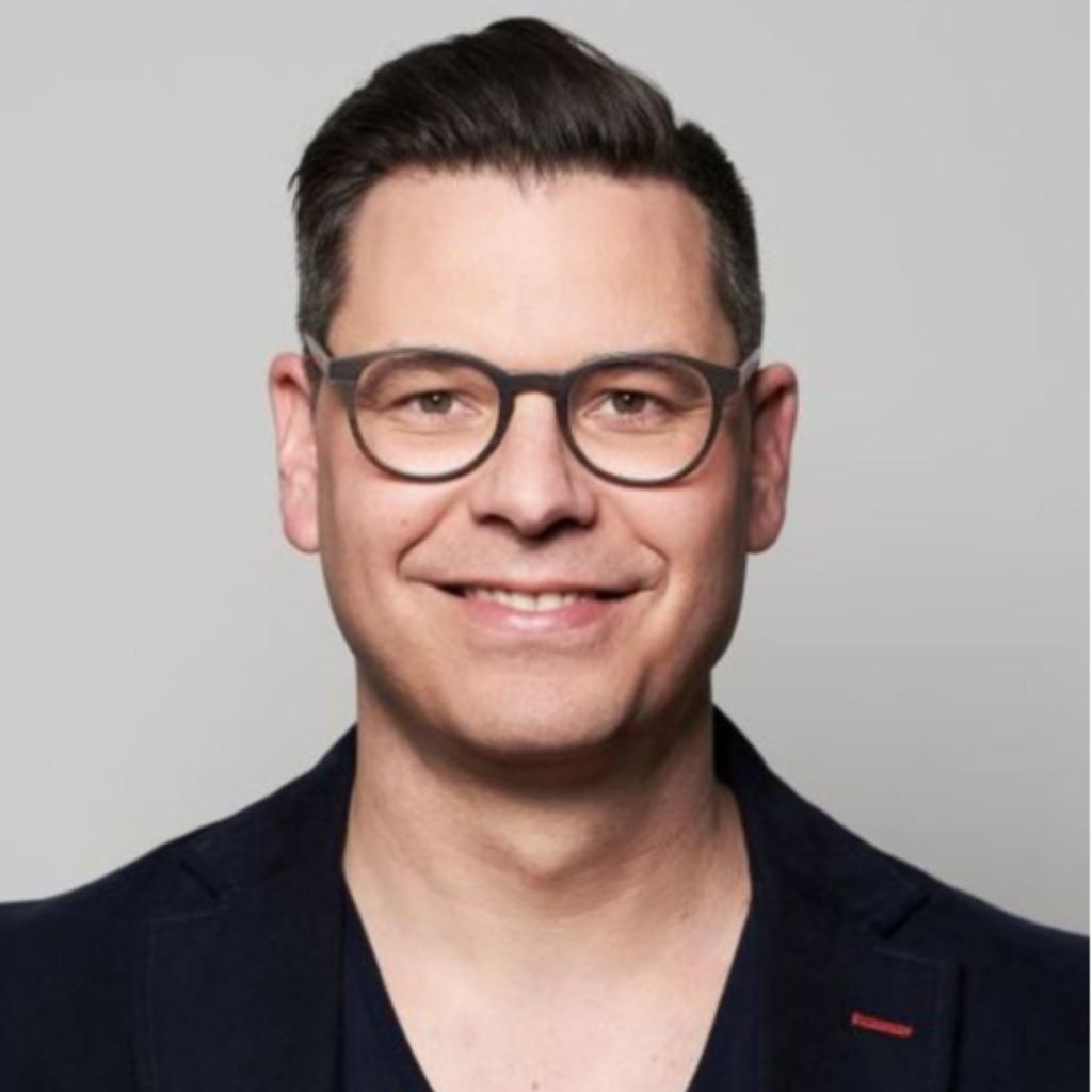 Fabian Dill's profile picture