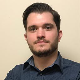 David Ackerl's profile picture