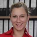 Alexandra Zimmer - Düsseldorf