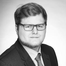 Hendric Banholzer's profile picture