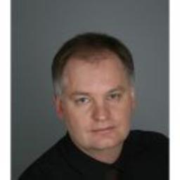 Carsten Lausen - Lausen Consulting GmbH - Kappeln