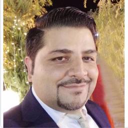 Ing. vahid dadpour - Media Pardazesh Co. - Tehran