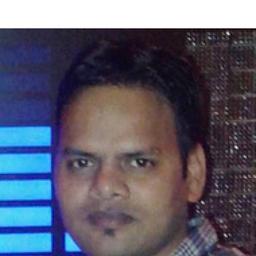Rupesh Patwa - Direxions Marketing Solutions Pvt Ltd - New Delhi