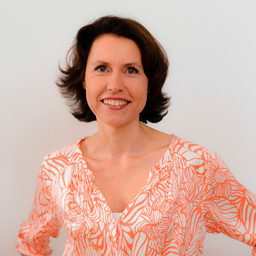 Anja Schueling - Freunde des Hauses Werbeagentur GmbH - Hamburg