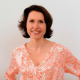 Anja Schueling