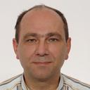 Rainer Siebert - NRW