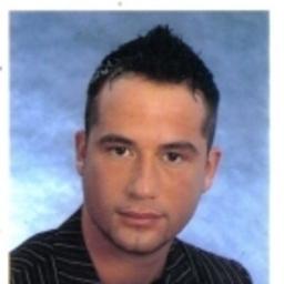 Bruno Heer's profile picture