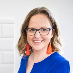 Maren Zimmermann - Freie Journalistin - Wolkersdorf im Weinviertel