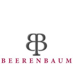 Mark Steiling - Beerenbaum Media GmbH - Holzwickede