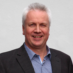 Robert Berkemeyer - BERKEMEYER Unternehmensbegeisterung - Gelsenkirchen