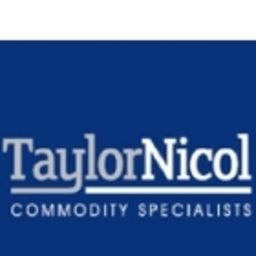Taylor trading systems limited
