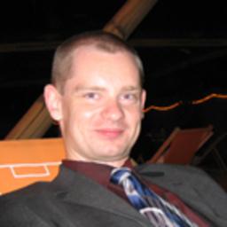 Prof. Dr. Jan Eichelberger