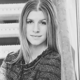 Talisa Lensch's profile picture