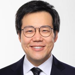 Chen Bai's profile picture