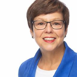 Dr. Susanne Sachtleber - Coach-and-Consult - Berlin