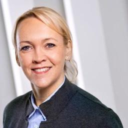 Nadja Siebert's profile picture