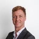 Jens Nolte - Braunschweig