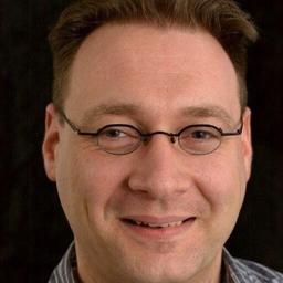 Gerrit Beyken's profile picture
