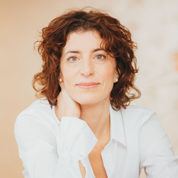 Carola Scheffold - Eva Hüser Physiotherapieschule GmbH - Bad Laer