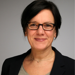 Steffi Eicks - kempers.partner recruiting & consulting - Leverkusen