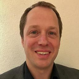 Mark Jas's profile picture
