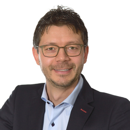 Jürgen Straubinger