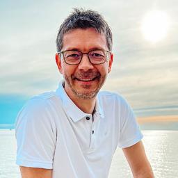 Jürgen Straubinger - das bedeutet für Sie die Optimierung Ihres Führungs- und Unternehmenserfolgs - Mattighofen